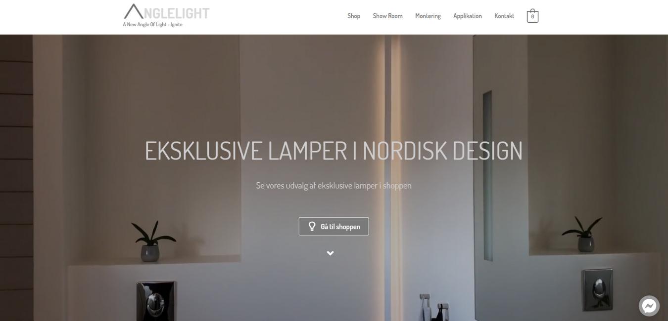 anglelight.dk