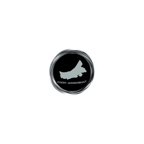 logo anglelight (3)